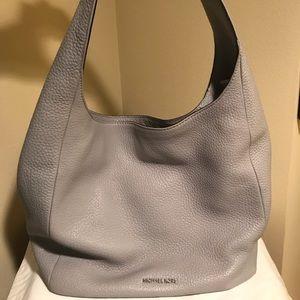 LAST CHANCE: MICHAEL KORS Handbag